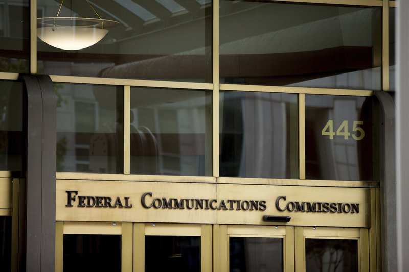 FCC proposes fines for phone companies that shared user data