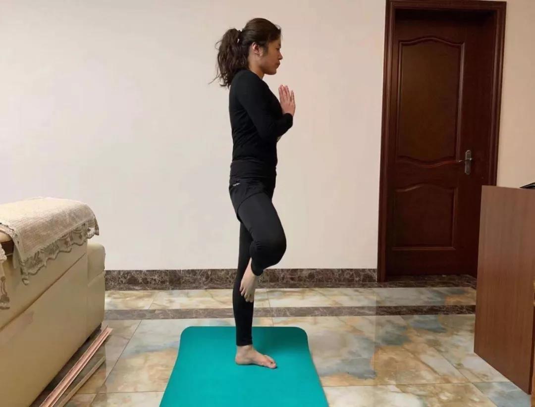 yoga xinhua.jpg