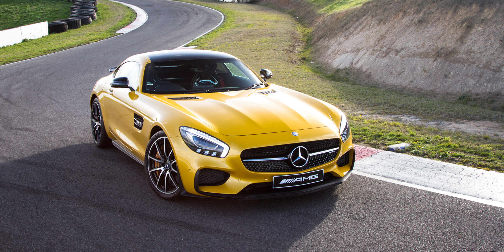 Mercedes Benz to recall 11,166 imported vehicles in China