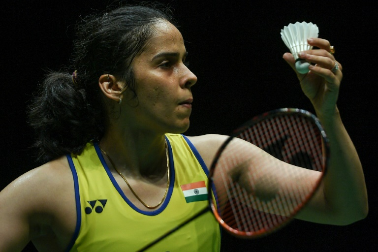 India's badminton players urge extension of Olympic qualifying