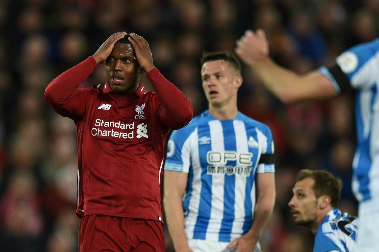 Sturridge handed four-month ban for betting breaches