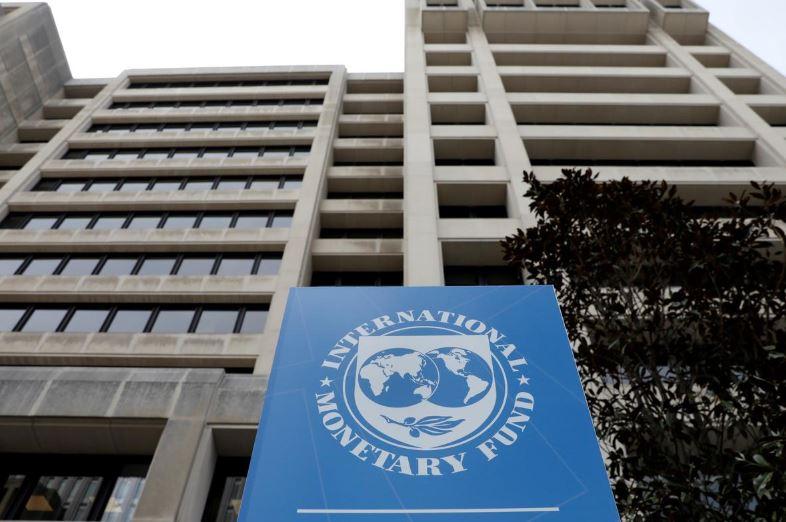 2020 IMF-World Bank Group spring meetings will be held virtually