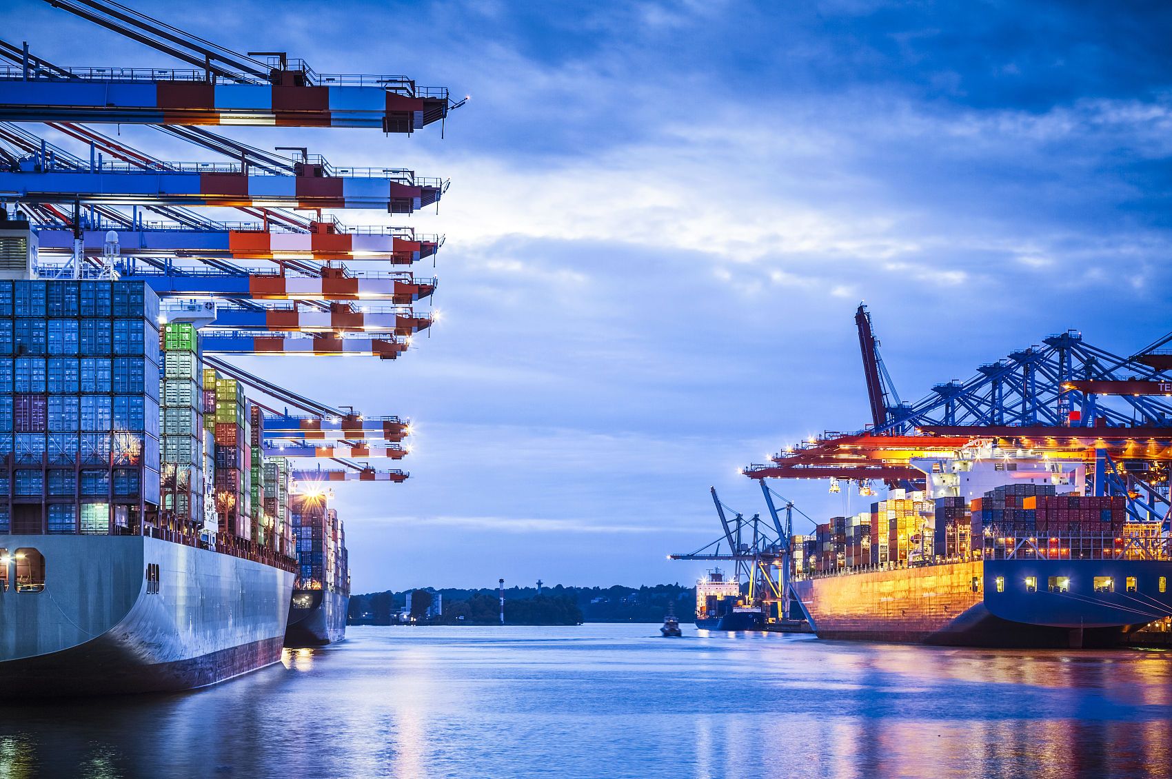 China remains New Zealand's top trade partner for 2019
