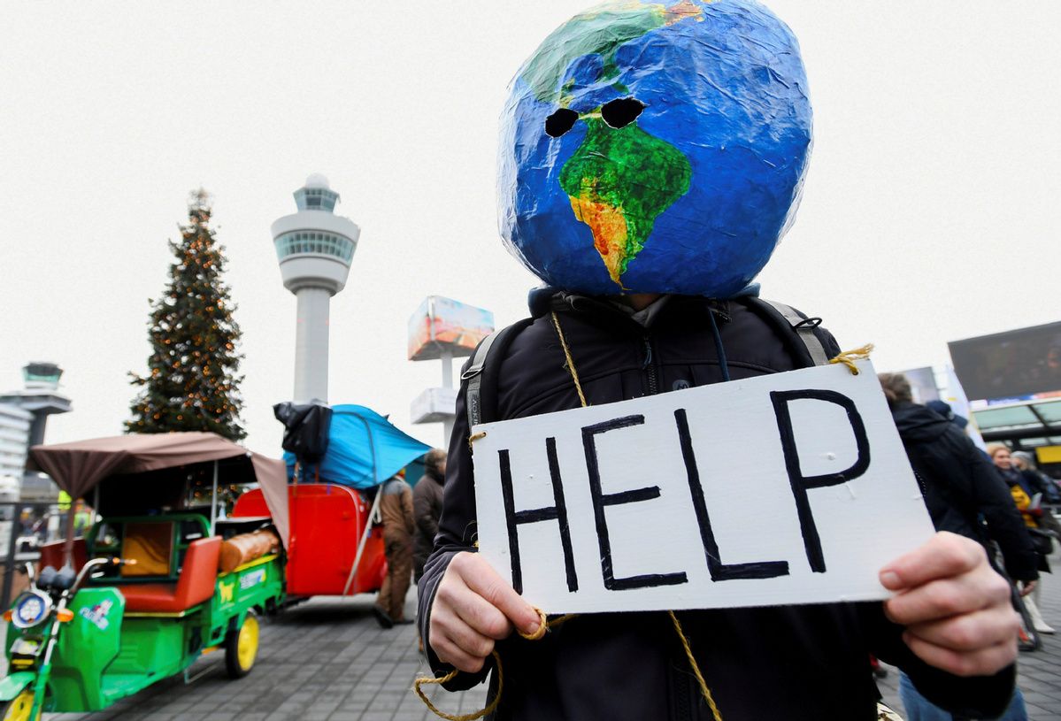 Green groups warn over delay to new emissions reduction rules