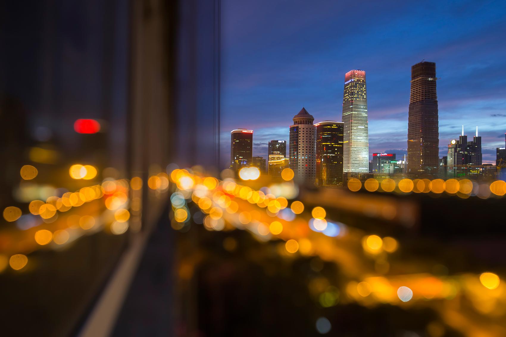 OECD cuts 2020 global growth forecast
