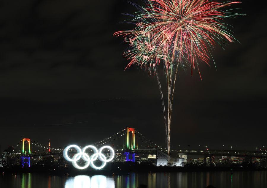 东京奥运.jpg