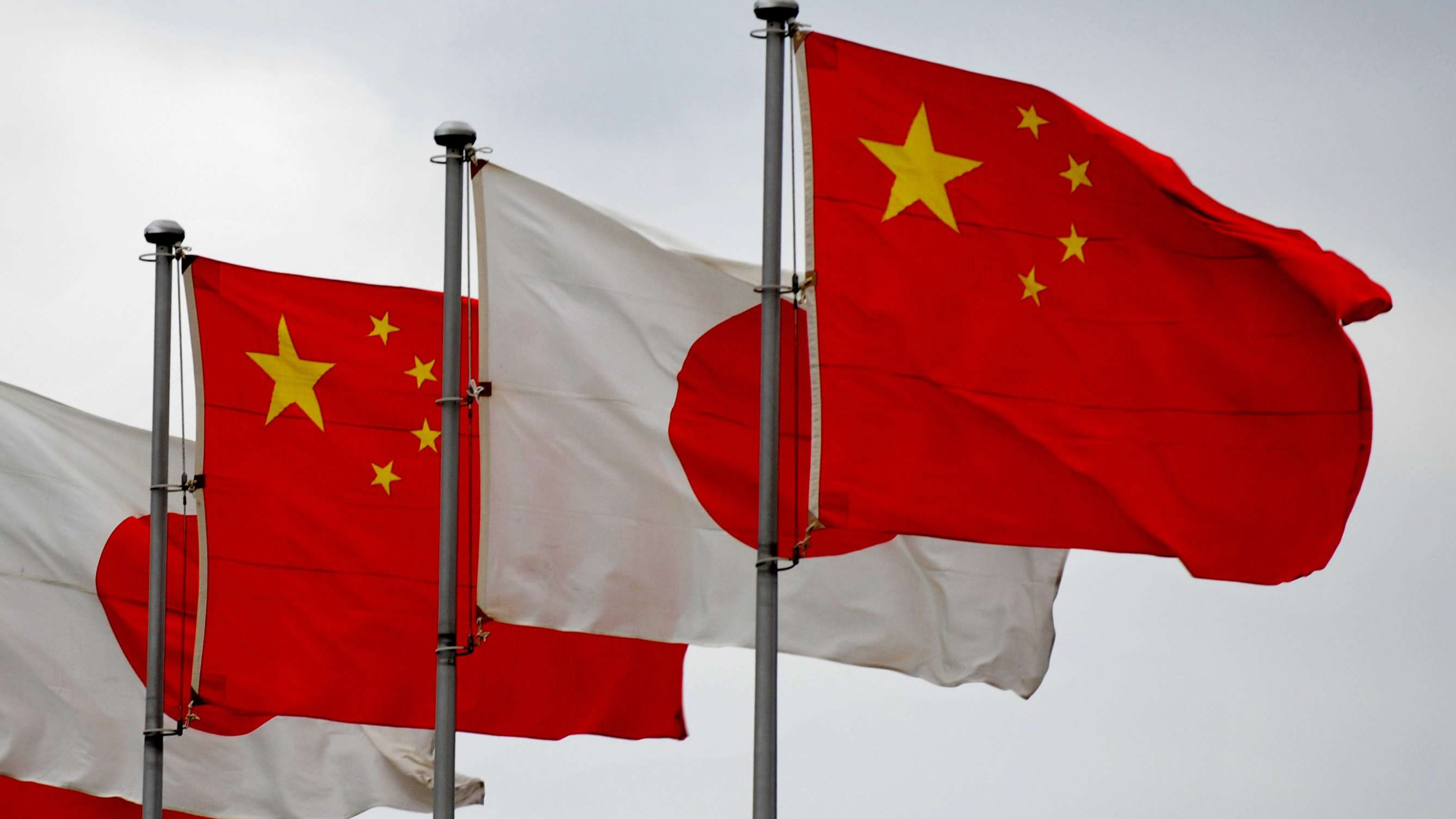 China, Japan in close communication over Xi's state visit: FM spokesperson