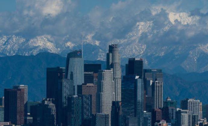 洛杉矶.jpg