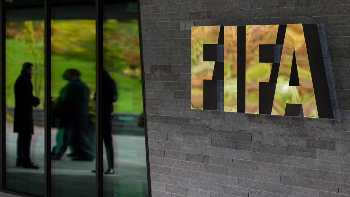 FIFA, AFC to postpone football activities due to COVID-19