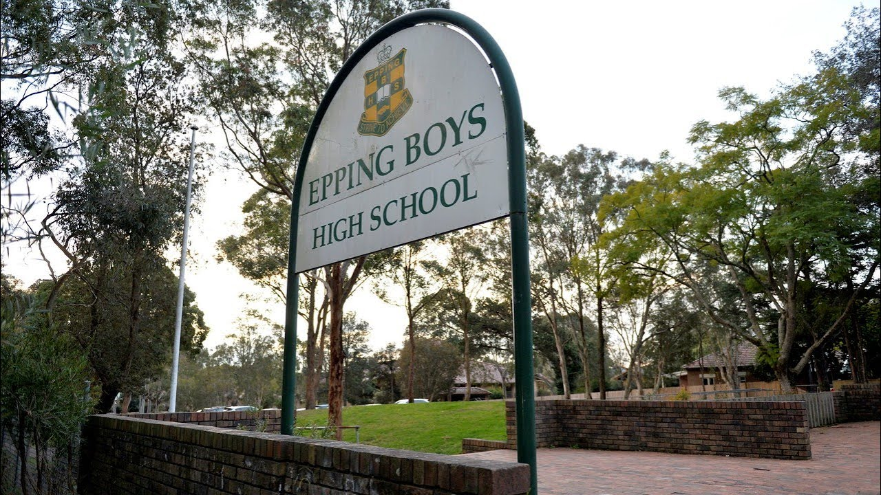 Aussie high school closed after student tests positive for COVID-19