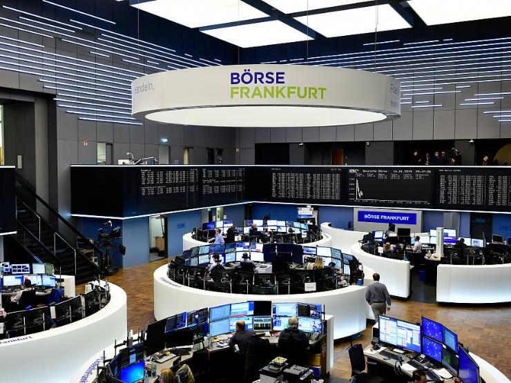 European stocks sink further