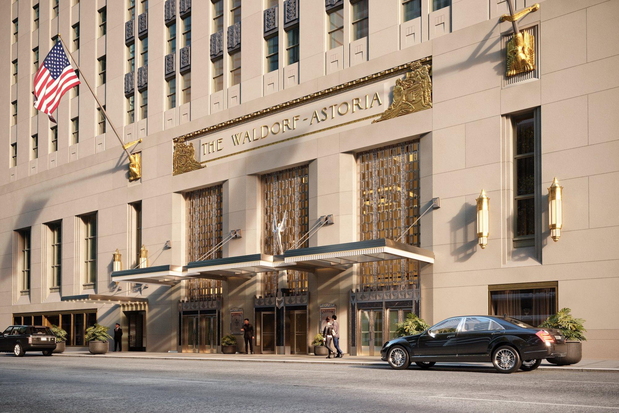Waldorf-Astoria-3.jpg