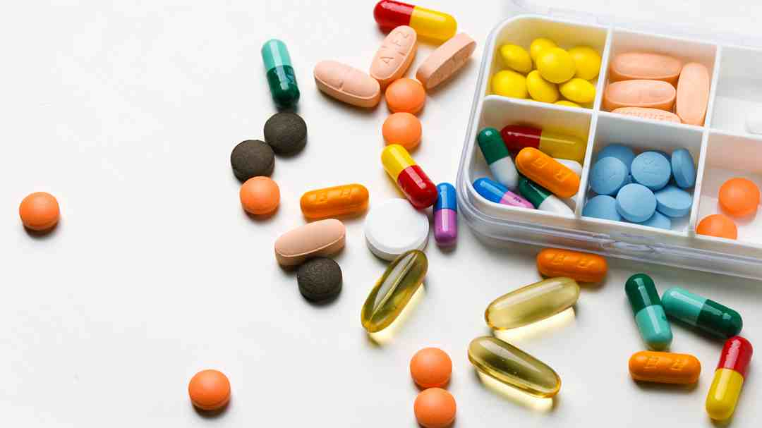 China optimizes treatment for COVID-19