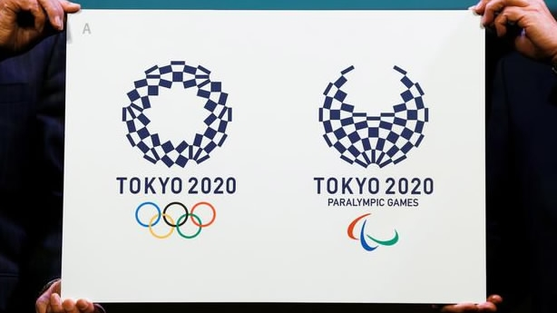 Tokyo 2020 cancels student performance at Olympic flame handover ceremony
