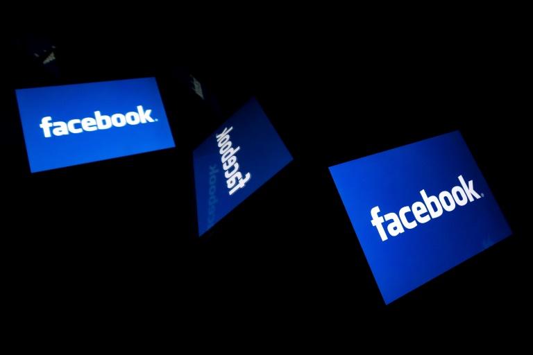 facebook (afp).jpg