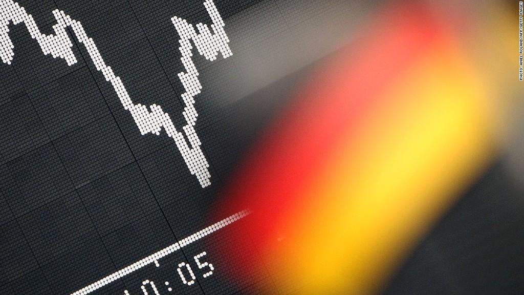 130115121522-germany-economy-01152013-tablet-large.jpg