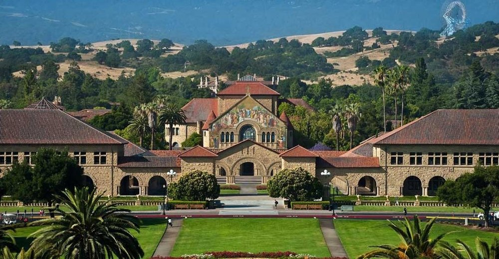 Stanford University suspends in-person classes over COVID-19 concerns