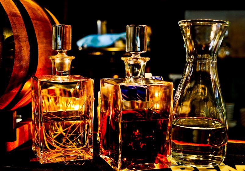 liquor (vcg).jpg