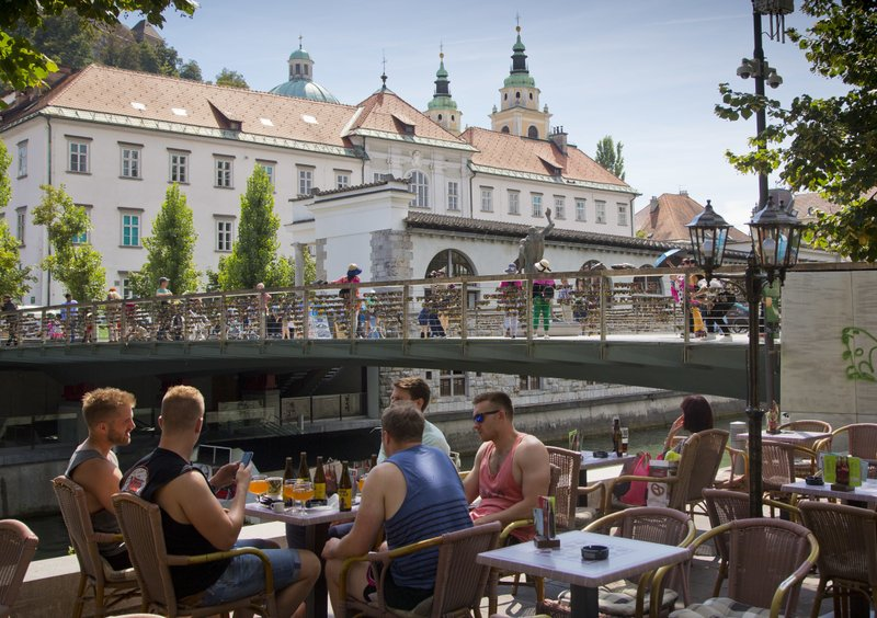 Intl. tourism could take $30-50 billion hit due to COVID-19: UNWTO