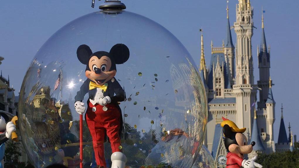 Tokyo Disney parks extend closure until early April over virus