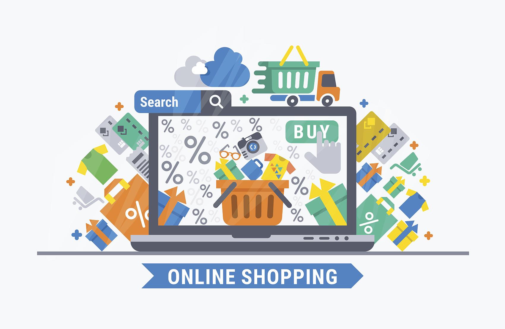 China's e-commerce platform Pinduoduo reports 130-pct revenue surge in 2019