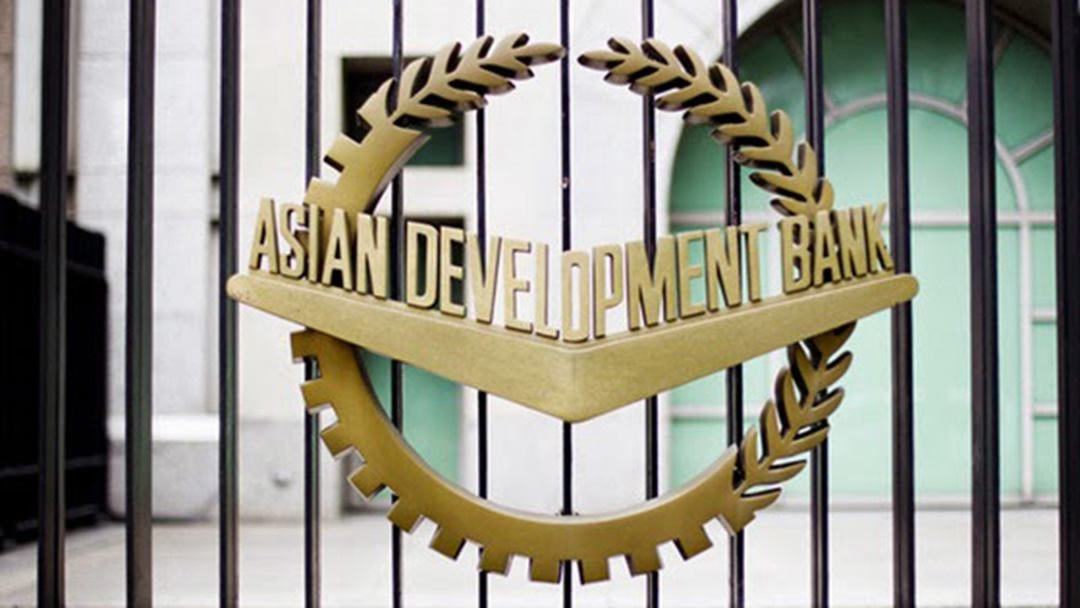 ADB to provide 200 mln USD on medical supplies to fight COVID-19