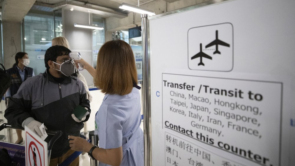 S. Korea to impose tighter immigration procedures on more European nations over COVID-19