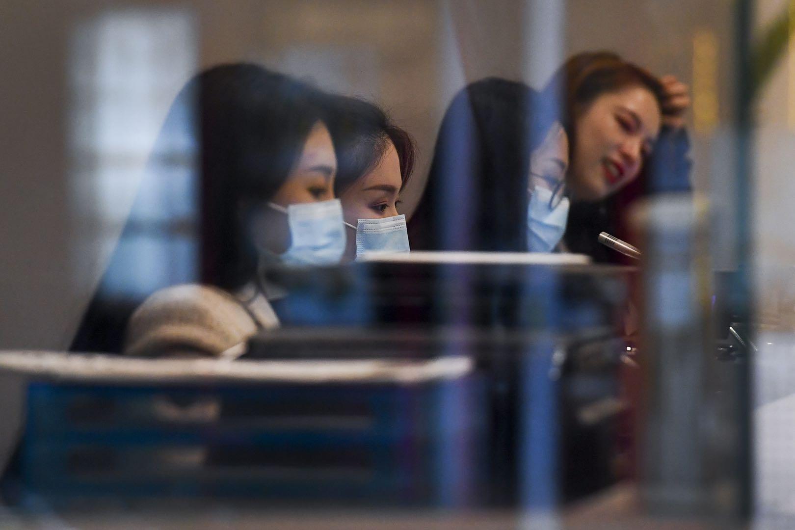 Australia unveils $11bn stimulus to combat virus downturn