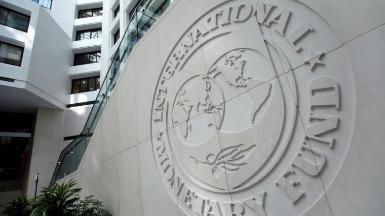 Monetary, financial stability policies 'vital' during COVID-19 outbreak: IMF official