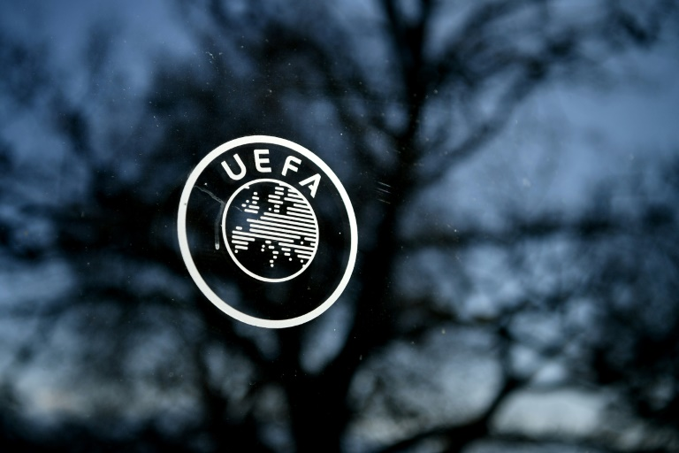 Future of Euro 2020, Champions League up in the air as UEFA calls crisis meeting