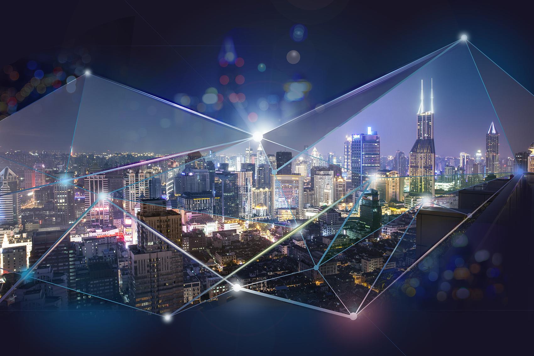 Tech China weekly highlights