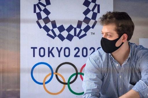 IOC to talk with International Federations and athletes amid coronavirus crisis