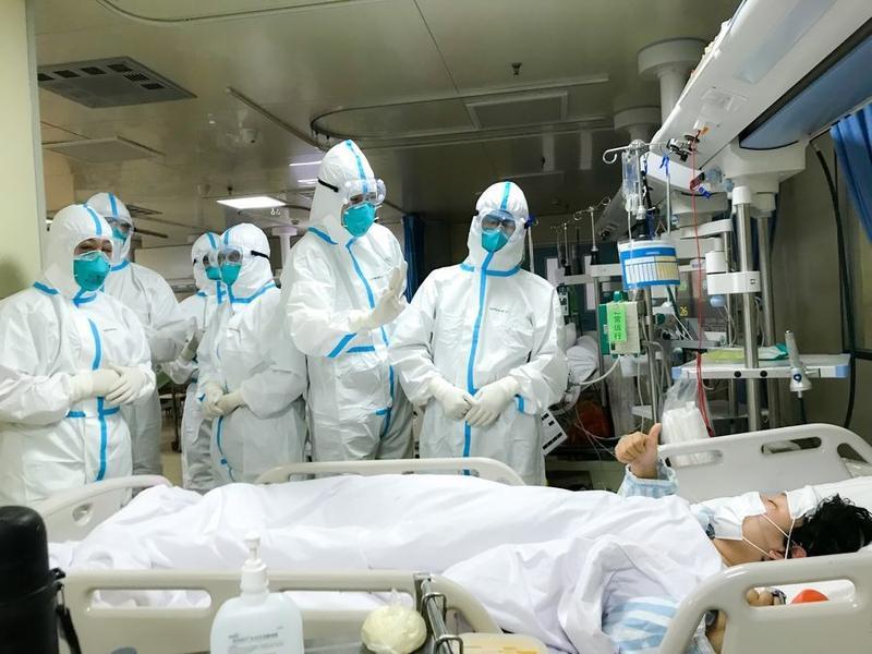 medical doctors.jpg
