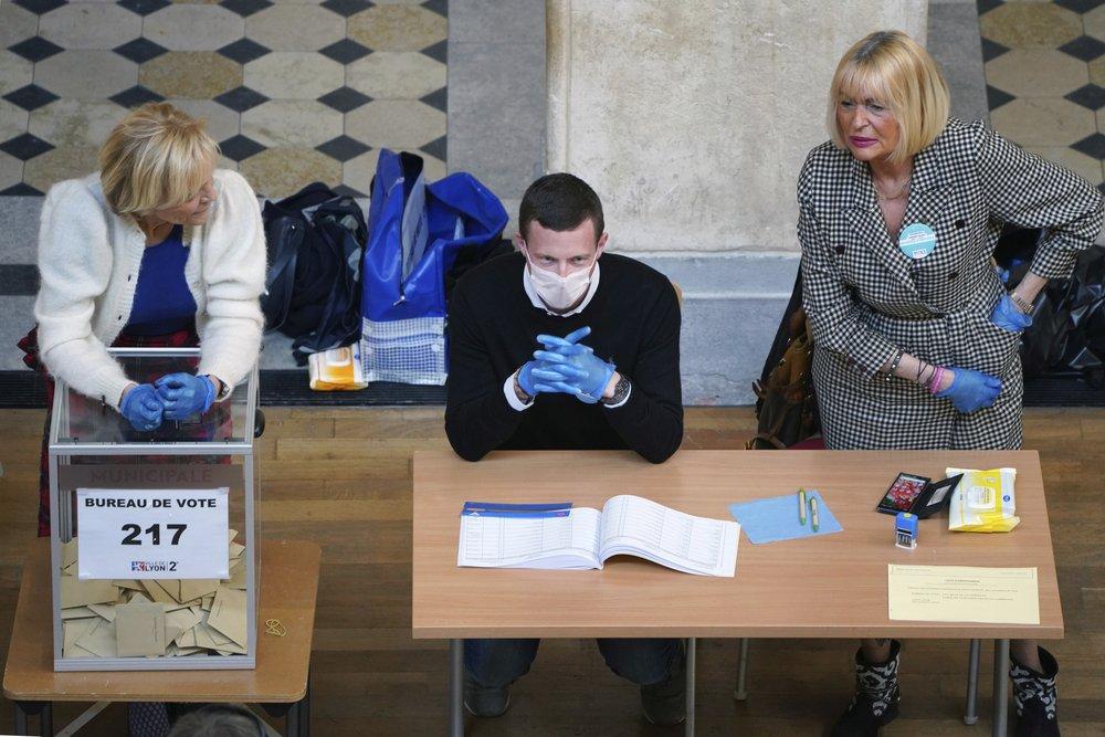 French vote.jpeg