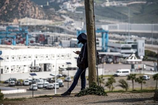 Morocco closes mosques amid COVID-19 concerns