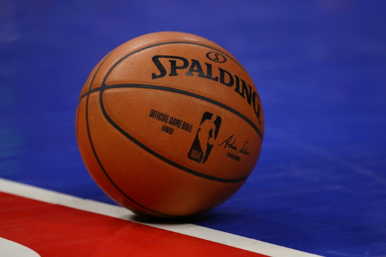 CDC recommendation suggests lengthy sports shut-down