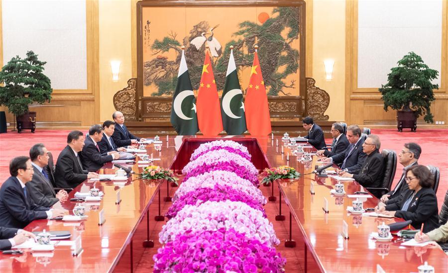 Pakistan 2.jpg