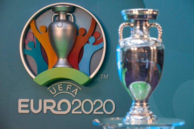 UEFA proposes postponing Euro 2020 to 2021