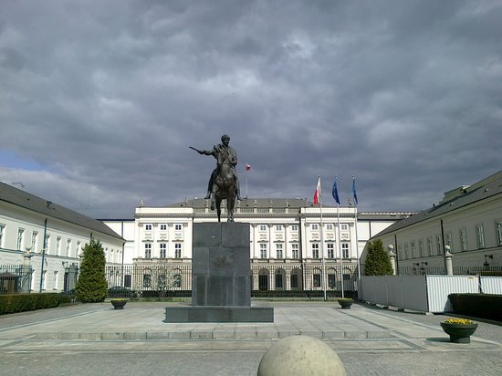 warsaw-president-palace.jpg