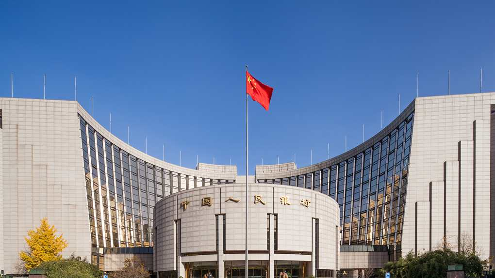 China's financial institutions issue over 110 bln yuan of preferential loans