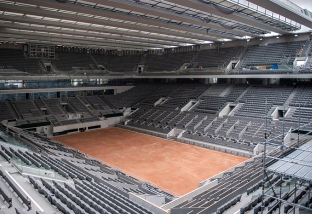 french open (ap).png