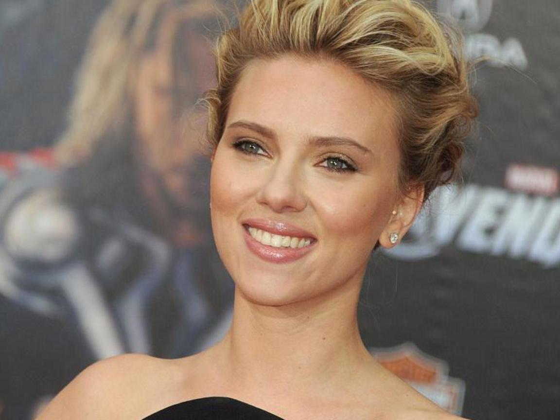 'Black Widow' debut delayed as U.S. theaters close due to coronavirus