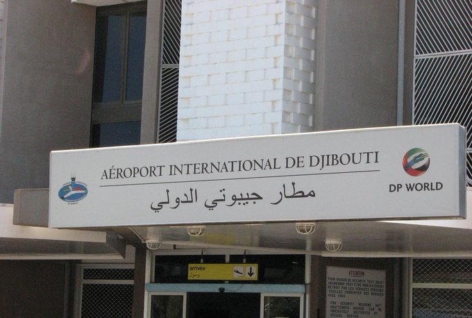Djibouti confirms first case of COVID-19: Ministry