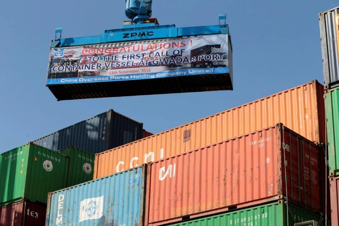 Special economic zones under CPEC to boost Pakistani exports: Pakistan's BOI