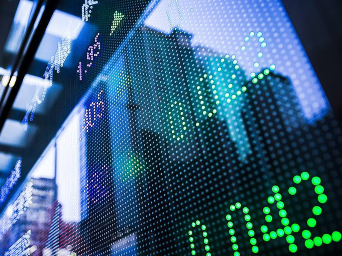 Japan's Nikkei closes lower as COVID-19 concerns see gains pared