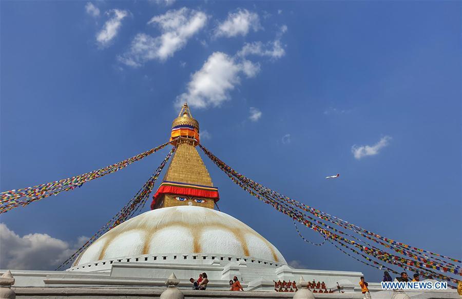 Nepali gov't launches strict preventive measures to combat COVID-19
