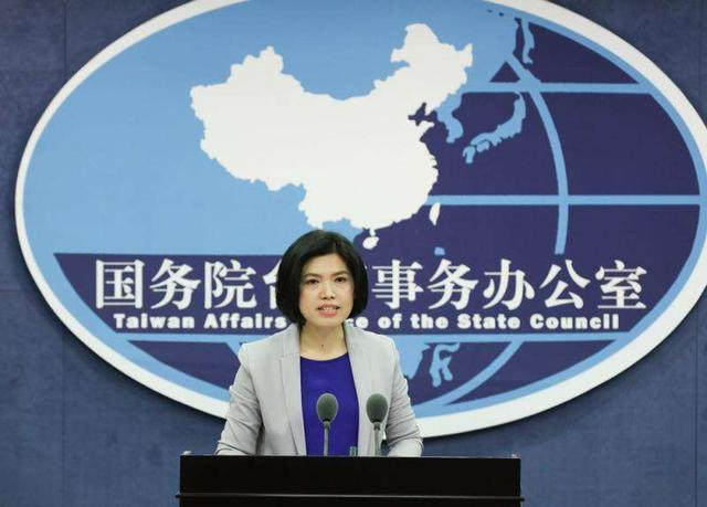 Interests of mainland students studying in Taiwan should be protected: spokesperson