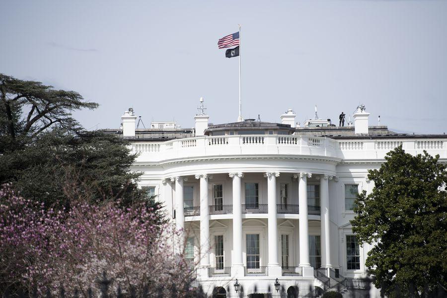 US stigmatization in calling COVID-19 'Chinese virus' is buck-passing: spokesperson