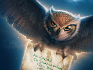 China to reopen cinemas with Harry Potter in 3D