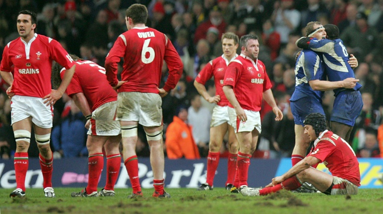 Funeral of Wales rugby player Watkins to be streamed over virus fears